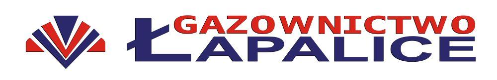 Gazownictwo Łapalice